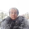 Марина, 58, г.Петропавловск-Камчатский