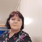 марина, 49, г.Свободный