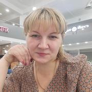 Ирина 40 Чебоксары
