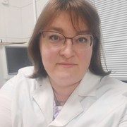 Наталья, 47, г.Ленинск-Кузнецкий