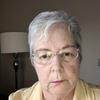 Phyllis, 30, Oklahoma City