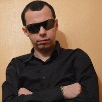 Александр, 29 лет, Водолей, Москва