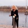 Ирина, 56, г.Днепр