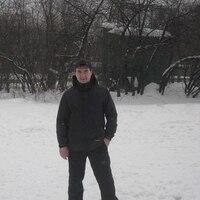 андрей, 42 года, Рыбы, Москва