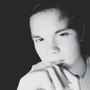 Сёма, 18, г.Ноябрьск