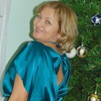Нина, 46 лет, Телец, Липецк