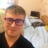 Aleksey, 30, Vyselki