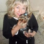 Светлана, 48, г.Бердск