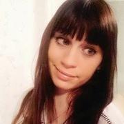 Nadia, 25, г.Вышний Волочек