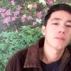 Руслан, 22, г.Актау