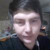 Ramil, 28, Bukhara