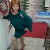 Светлана, 49, г.Луховицы