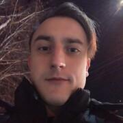 Сергей, 30, г.Ульяновск