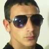 Саркис, 25, г.Ереван