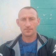 Иван 38 лет (Скорпион) Херсон