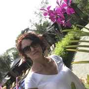 NAKHODKA, 49, г.Находка (Приморский край)