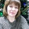 Olga Klepak, 46, Verhniy Ufaley