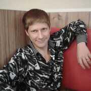 Андрей, 32, г.Выселки
