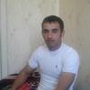 Бек, 29, г.Ревда