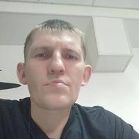 Дима, 37 лет, Скорпион, Киев