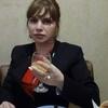 Сара, 42, г.Махачкала