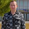Евгений, 43, г.Каменск-Уральский