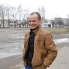 Роман, 35, г.Белоозерск