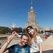Павел Рихтик 52 Порту