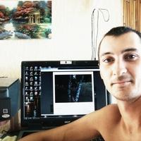 Дмитрий, 35 лет, Дева, Киев