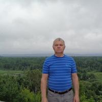 Николай, 66 лет, Стрелец, Нижний Новгород