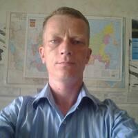 Дмитрий, 49 лет, Дева, Березники