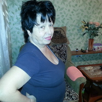 лилия, 63 года, Водолей, Саратов