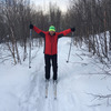 эд, 40, г.Североморск