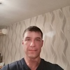 Виктор, 40, г.Комсомольск-на-Амуре