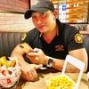 Sam-Sam💋😋, 33, г.Кувейт