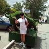 Алла, 56, г.Ростов-на-Дону