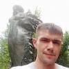 Алексей, 29, г.Ульяновск
