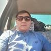 Олжас, 37, г.Актау