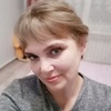 Ольга, 48, г.Ирбит