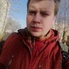 Александр, 25, г.Окуловка