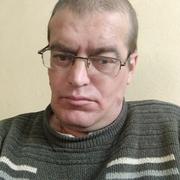 Александр Милованов 44 Алапаевск