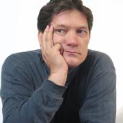 Николай, 60, г.Кудымкар