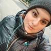 Катрин, 30, г.Москва