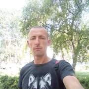 Саша, 34, г.Анапа