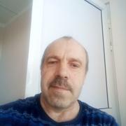 Толя, 54, г.Великие Луки