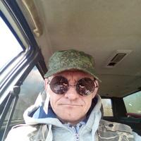 Влад, 51 год, Стрелец, Тихвин