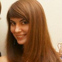 Katerina, 40 лет, Овен, Москва