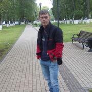 Константин Казанцев, 26, г.Воткинск