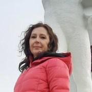 Елена 50 Саратов