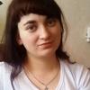Кристина, 30, г.Омск